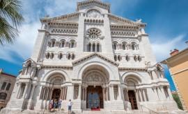 Традиции, обычаи и привычки Монако - изображение №2