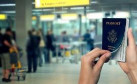 Визы в Монако. Путешествуем из России и Украины - изображение №2