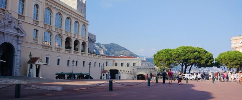 Безопасность в Монако: что надо учесть?