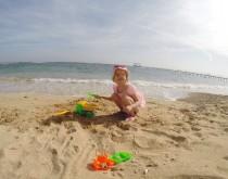 Отдых с детьми в Таиланде: развлечения, еда, пляжный отдых, безопасность - изображение №3