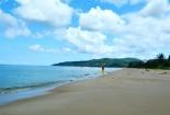Отдых с детьми в Таиланде: развлечения, еда, пляжный отдых, безопасность - изображение №4