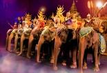 Отдых с детьми в Таиланде: развлечения, еда, пляжный отдых, безопасность - изображение №6