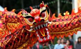 Праздники и фестивали Таиланда - изображение №2