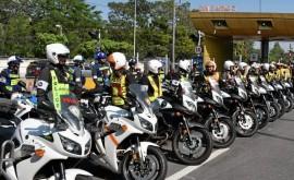 Официальные и негласные ПДД в Таиланде, парковки, цена на топливо - изображение №3