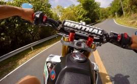 Аренда автомобиля и мотобайка в Таиланде: где, как и за сколько - изображение №2