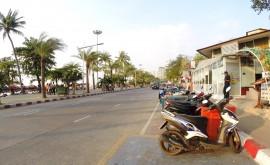 Аренда автомобиля и мотобайка в Таиланде: где, как и за сколько - изображение №3