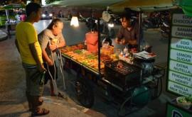 Тайская кухня. Традиционная кухня Таиланда - изображение №2