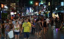 Традиции и обычаи Таиланда: вай, улыбки, буддизм и бытовые привычки местных жителей - изображение №3