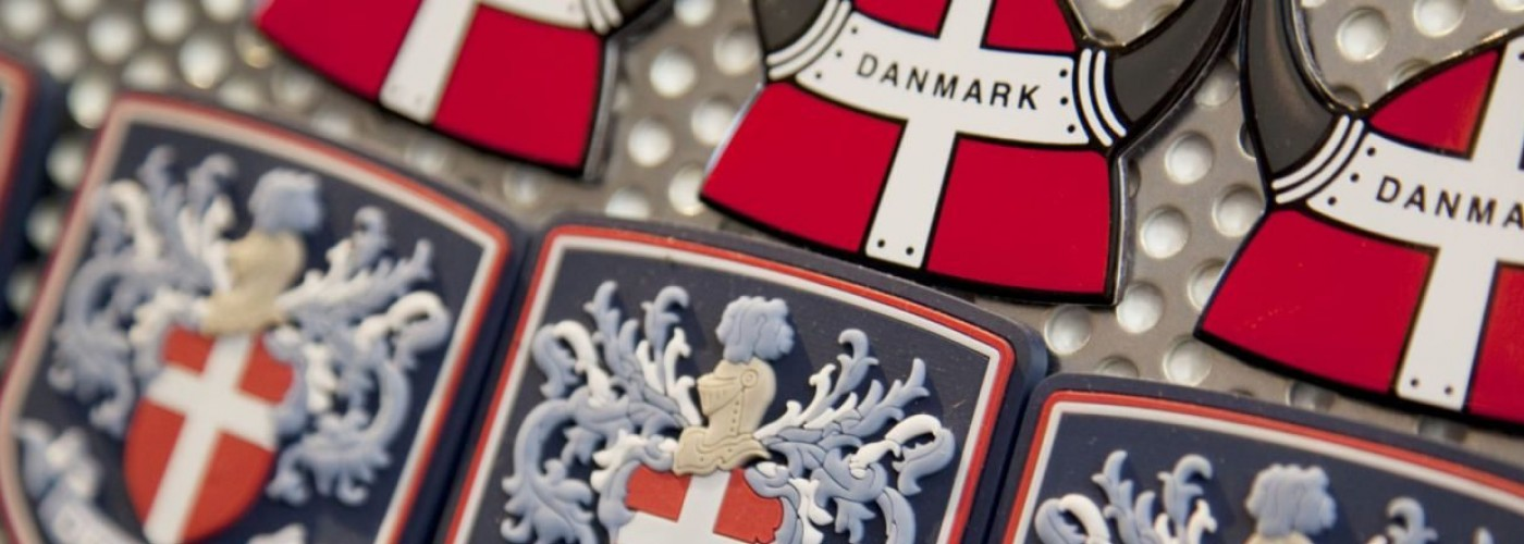 Шопинг в Дании: что привезти из Дании?