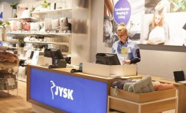 Шопинг в Дании: что привезти из Дании? - изображение №3