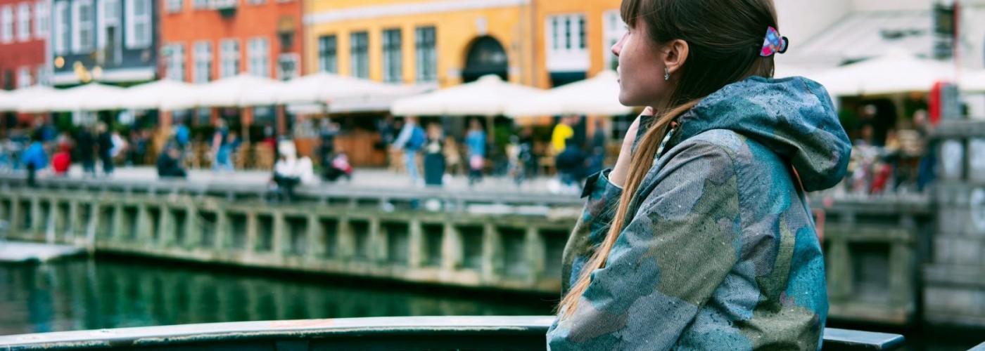 Душа и характер Дании: что нужно знать гостям в стране Хюгге