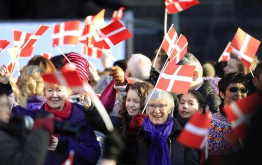 Душа и характер Дании: что нужно знать гостям в стране Хюгге - изображение №1