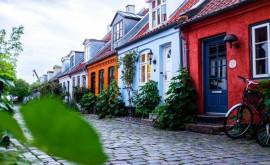 Душа и характер Дании: что нужно знать гостям в стране Хюгге - изображение №2