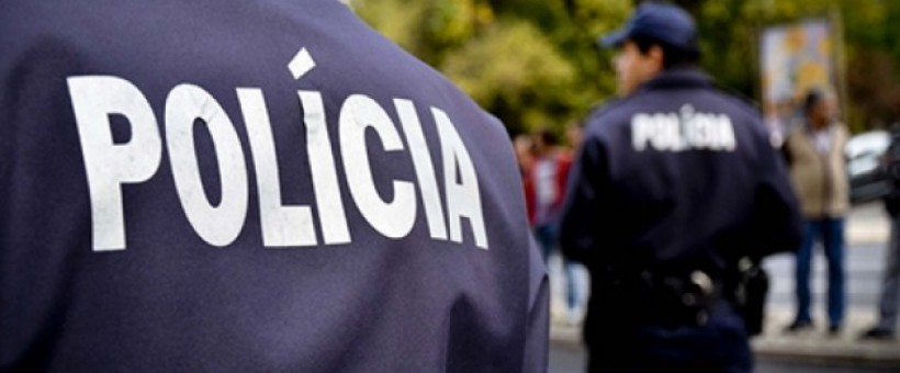 Безопасность в Португалии: к чему стоит быть готовым?