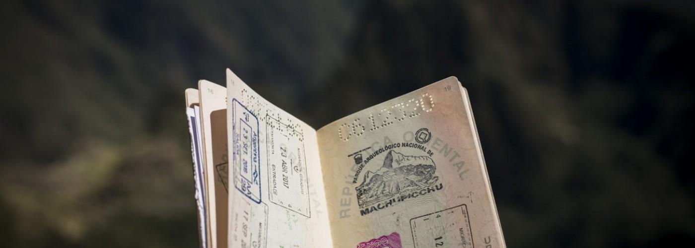 Виза в Португалию: как получить визы в Португалию в России или поехать по безвизу из Украины?