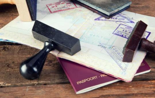 Виза в Португалию: как получить визы в Португалию в России или поехать по безвизу из Украины? - изображение №1