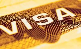 Виза в Португалию: как получить визы в Португалию в России или поехать по безвизу из Украины? - изображение №2