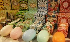 Шопинг в Португалии: сувениры не для галочки – для души и тела! - изображение №2