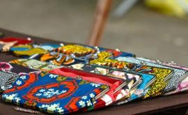 Шопинг в Португалии: сувениры не для галочки – для души и тела! - изображение №3