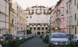 Аренда автомобиля в Португалии: пошаговая инструкция и все важные нюансы - изображение №3