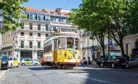 Междугородный общественный транспорт в Португалии: поезда и автобусы - изображение №2