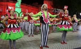 Праздники и фестивали Португалии - изображение №3