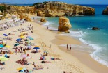 Отдых с детьми в Португалии: развлечения, еда, пляжный отдых, безопасность - изображение №6