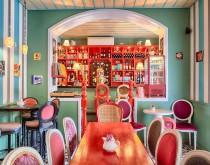 Кухня Афин: что попробовать и где. Топ ресторанов в Афинах - изображение №2