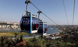 Городской транспорт в Стамбуле: виды, цены, особенности - изображение №2