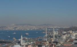 Стамбул: районы города и советы, где жить - изображение №2