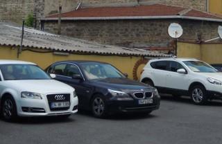 Авто в аренду в Стамбуле: особенности и стоимость