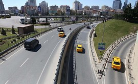 Авто в аренду в Стамбуле: особенности и стоимость - изображение №2