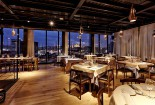 Стамбул: еда и цены в ресторанах, вегетарианских закусочных, на рынках - изображение №4