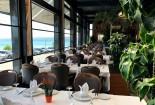 Стамбул: еда и цены в ресторанах, вегетарианских закусочных, на рынках - изображение №5