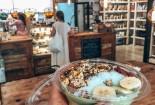 Традиционная кухня Майорки, лучшие рестораны, кафе и рынки - изображение №6