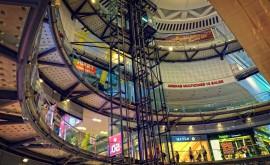 Шоппинг в Барселоне: торговые центры, аутлеты, супермаркеты, сувенирные лавочки, рынки - изображение №2
