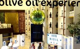 Шоппинг в Барселоне: торговые центры, аутлеты, супермаркеты, сувенирные лавочки, рынки - изображение №3