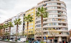 Районы Барселоны: где поселиться и что посмотреть? - изображение №2