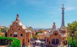 Районы Барселоны: где поселиться и что посмотреть? - изображение №3