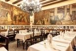Традиционная каталонская кухня, Барселона - изображение №4