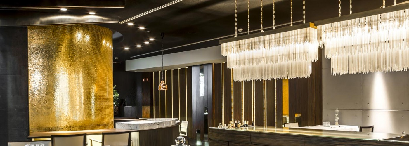 Кухня Мадрида: кафе, рестораны, бары, закусочные и продуктовые рынки