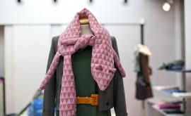 Любляны: шоппинг —  где и что купить - изображение №3