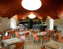 Любляны: кухня столицы — где и что поесть - изображение №3