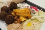 Любляны: кухня столицы — где и что поесть - изображение №5