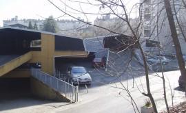 Прокат автомобилей в Любляне - изображение №2