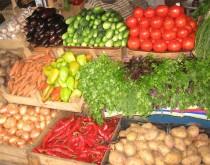 Где и что поесть в Батуми: рестораны, кафе, уличная еда и продуктовые рынки - изображение №2