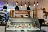 Где и что поесть в Батуми: рестораны, кафе, уличная еда и продуктовые рынки - изображение №4