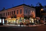 Где и что поесть в Батуми: рестораны, кафе, уличная еда и продуктовые рынки - изображение №6