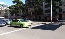 Городской транспорт Батуми — как пользоваться, стоимость, схема - изображение №2