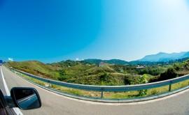 Прокат автомобиля в Батуми: стоимость и особенности - изображение №3